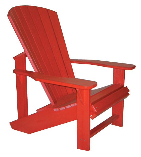 Crp adirondack chairs gotta have it inc Composite adirondack chairs