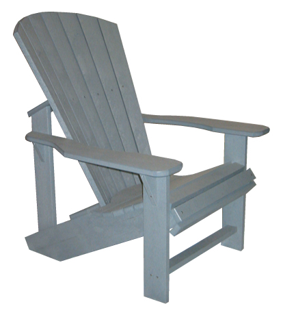 Crp Adirondack Chairs Gotta Have It Inc