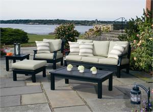 seaside casual outdoor furniture gottahaveitinc com Casual Comfort Outdoor Furniture Casual Comfort Outdoor Furniture