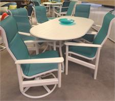 Windward Furniture Design