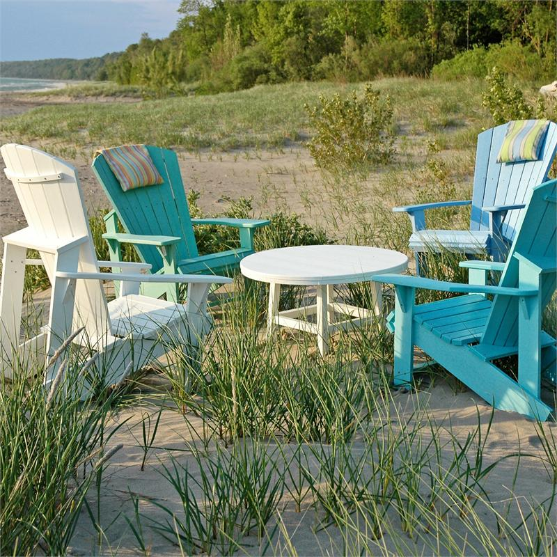 ... CRP Adirondack Chair @ Gotta Have It !