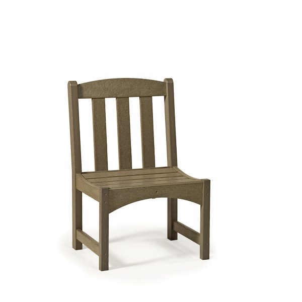 Breezesta Skyline Patio Dining Side Chair Gotta Have