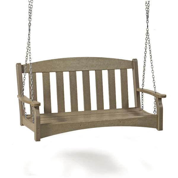 Breezesta Skyline 60 Swinging Bench Gotta Have It Inc