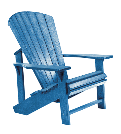Stupendous Crp Adirondack Chairs Gotta Have It Inc Andrewgaddart Wooden Chair Designs For Living Room Andrewgaddartcom