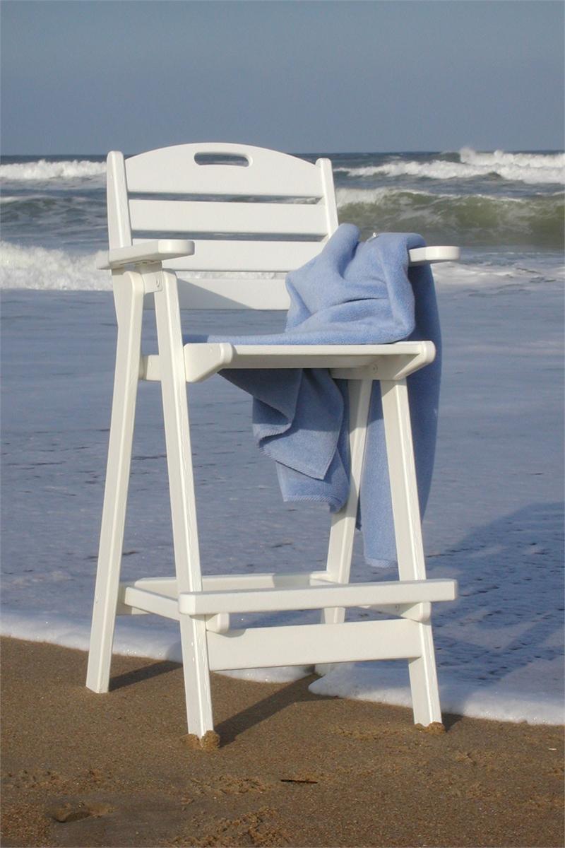 Polywood Nautical Bar Chair Ncb46 Gotta Have It Inc