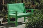 CRP Benches & Loungers